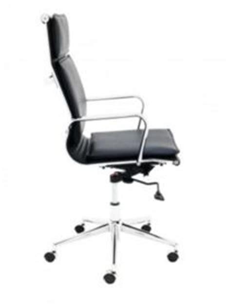 fly fauteuil bureau chaises et fauteuils de bureau fly