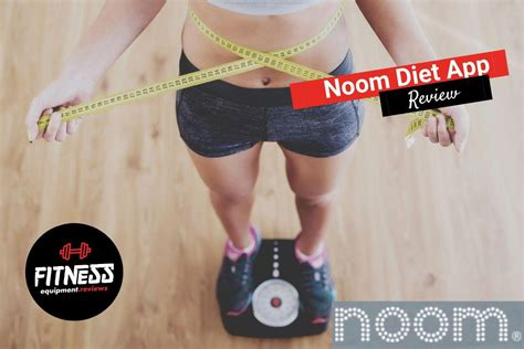 noom diet plan reviewed     worth