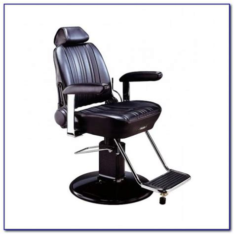 belmont barber chair craigslist chairs home design