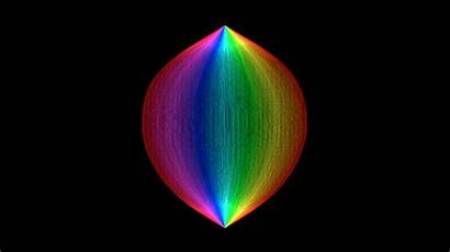 Theory Randomness Geometric Unified Building Curve Random