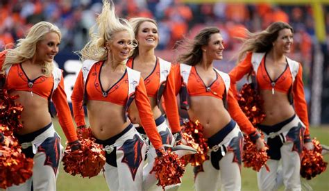 top popular cheerleading squads world worlds top