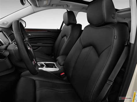 2014 Cadillac Srx Interior. cadillac srx 2016 fwd luxury