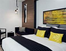 Ideas Of Bedroom Decoration by Bedroom Design Archives Bukit