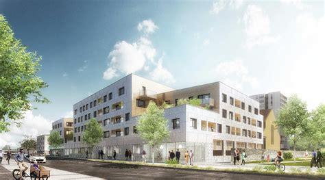francois bureau architecte nantes bureau d etude architecture 28 images bureau d 233