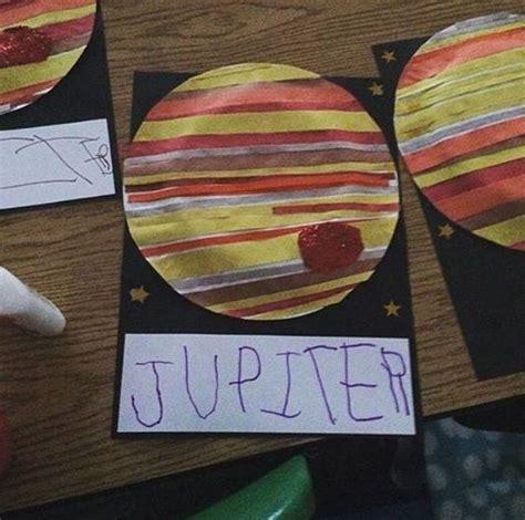 best 20 planet crafts ideas on space crafts 726 | 781949658b7e40c0842b41570a81c5af planets kindergarten crafts for kindergarten