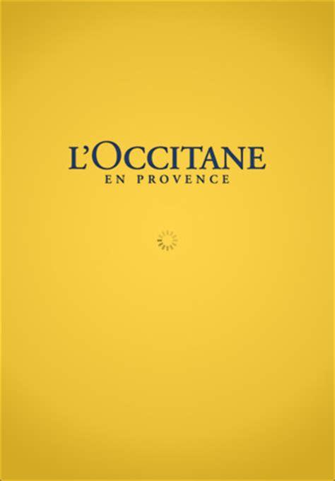 l occitane en provence si鑒e social html5 app development for desktop and mobile javascript