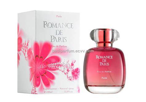 Perfumes & Cosmetics France Perfumes