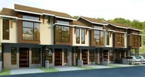 two story house blueprints hotel r best hotel deal site