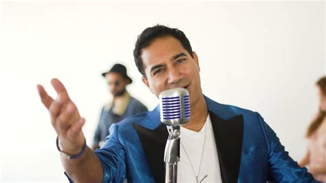 Rahat Fateh Ali Khan| Cover By