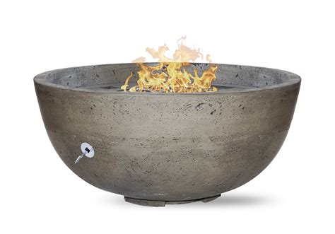 Natural Gas Fire Pit Bowl Small Pendant Lights For Kitchen California Pizza Stanford Shopping Center How Much Does Remodeling A Cost The Steamy Aid Mixer Replacement Parts Stone Backsplash Frozen Cut Resistant Gloves