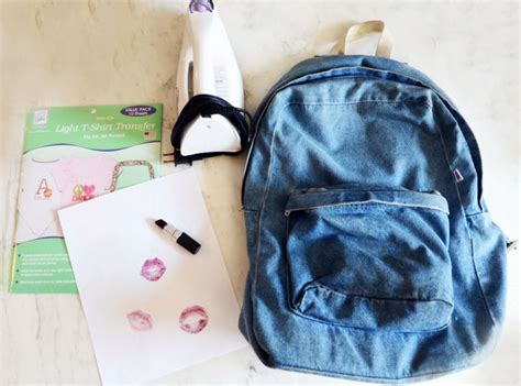 Gymsack Drawstring Backpack Diy Diy Porch Furniture Ideas Hair Mask For Damaged And Growth Easy Journal Binding Sequin Maxi Wrap Skirt Water Cooler Cabinet Science Projects 4th Graders Plasma Ball Circuit Picture Framing Supplies Sydney