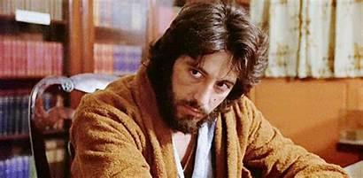 Pacino Al Serpico 1970s Robert 1974 Mubi