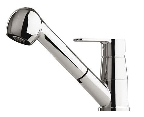 robinetterie cuisine douchette robinet salle de bain porcher