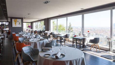 de cuisine turc restaurant têtedoie christian têtedoie à lyon 5ème