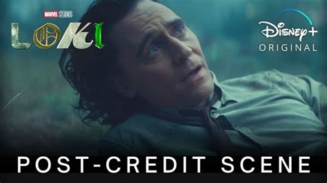 The fans who want to watch loki series online can do so using their disney+ subscription. Loki Episode 4 Post Credits Scene Explained!