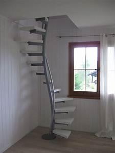 Qm Berechnen Dachschräge : ber ideen zu dachboden ausbauen auf pinterest raumspartreppen dachboden und dachfenster ~ Themetempest.com Abrechnung