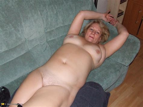 Pics Naked Mature Slags