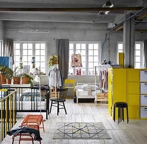 Wann Kommt Der Neue Ikea Katalog 2019 : ikea katalog f r 2017 interpretation der neuen m bel trends welt ~ Orissabook.com Haus und Dekorationen