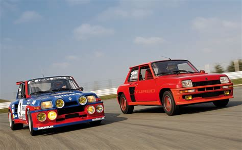 renault 5 maxi turbo top renault 5 maxi turbo wallpapers