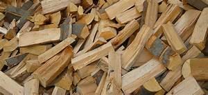 Holz Für Kamin : kaminholz lepthien das beste holz f r ihren kamin und ofen ~ Markanthonyermac.com Haus und Dekorationen