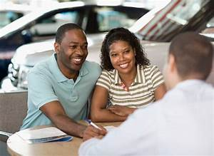 New Car Buying Tips & Advice