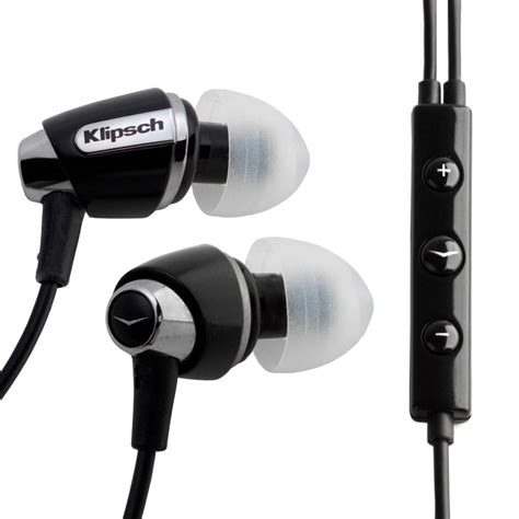 android and iphone the best iphone 4s bluetooth headphones