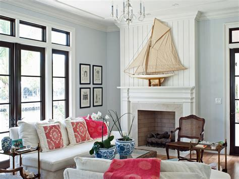 Coastal Living Room Colors Ideas Hairstyle Gallery