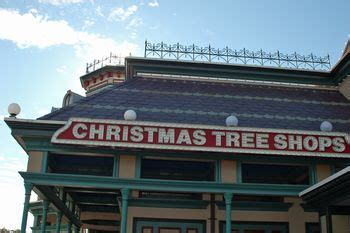 new england outlet stores shopping guide