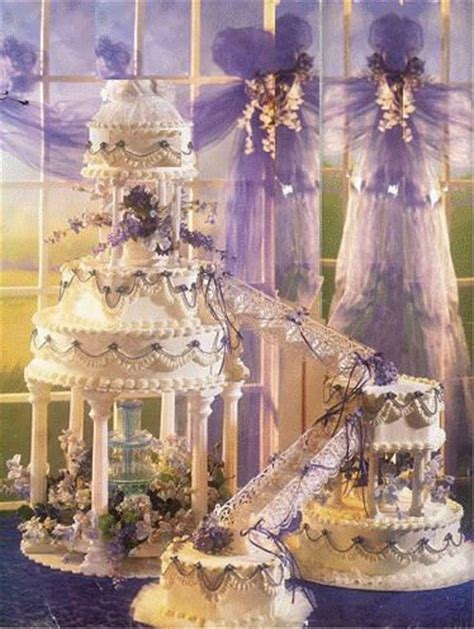 Quinceanera Decorations San Antonio Tx quinceanera decorations for salons ballrooms for