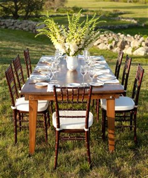 90 best images about farm tables for rent on