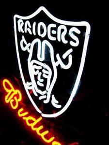 Budweiser Beer Hooters Owl RARE Neon Bar Light Sign NEW