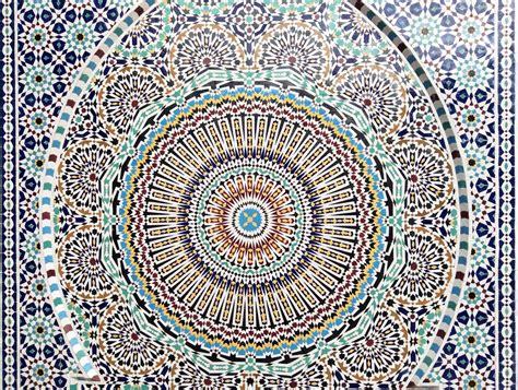 arredamento marocchino arredamento marocchino artigianale etnico design
