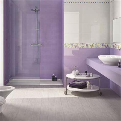 Rivestimenti Bagno Colori Pastello  Design Casa Creativa