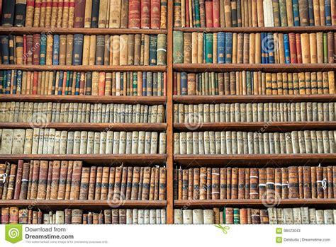 background   vintage books  wood bookshelf