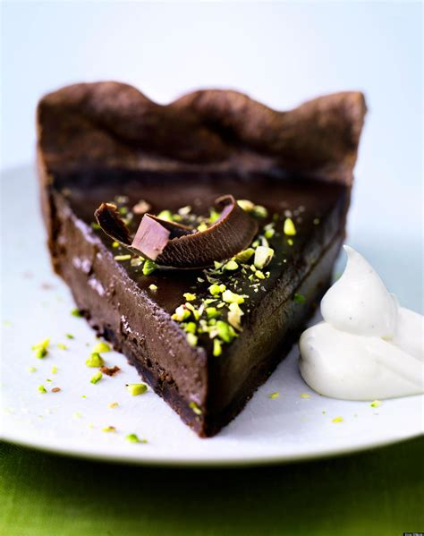 recipes for desserts with chocolate best chocolate dessert recipes the most decadent desserts