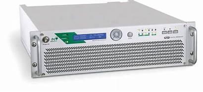Fm Transmisor Mozart Transmisores Avanzada Generacion Tecnologia