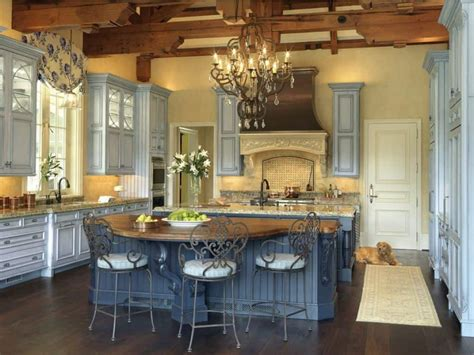 lighting inspiration french country kitchen light fixtures   lighthouse custom tower