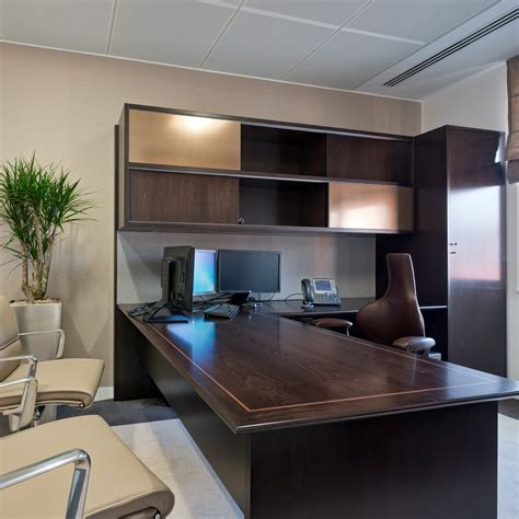 29919 built in office furniture custom made desks bespoke office desks apr 232 s furniture