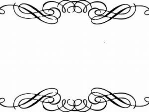 Elegant clipart - Clipground
