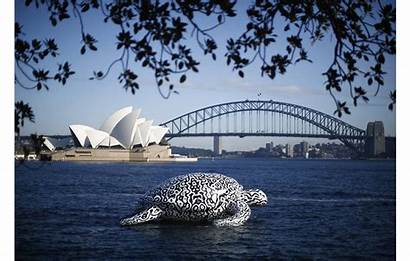 Bridges Around Spectacular Wonderful Architecture Destinations Stone