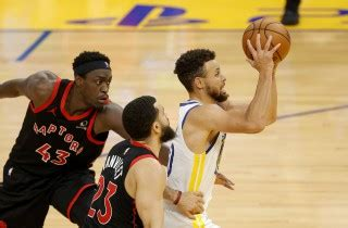 In show of force, Lakers thump Rockets; Clippers trip ...