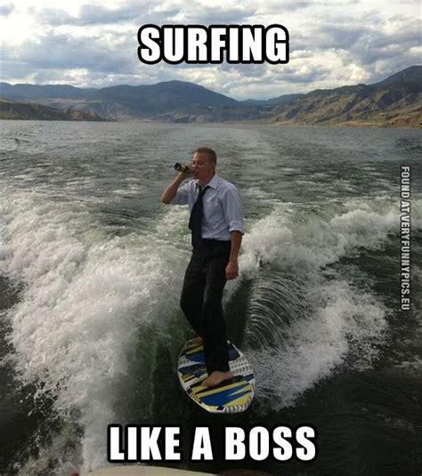 Surf Shirt Meme - beach mishaps sibt students