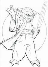 Coloring Daredevil Wars Crayola Getcolorings Printable Getdrawings Lightsaber sketch template
