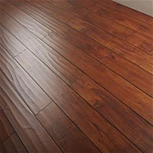 handscraped riverside oak laminate buffalo flooring With handscraped laminate flooring reviews