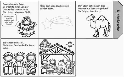 ideenreise leporello die weihnachtsgeschichte update