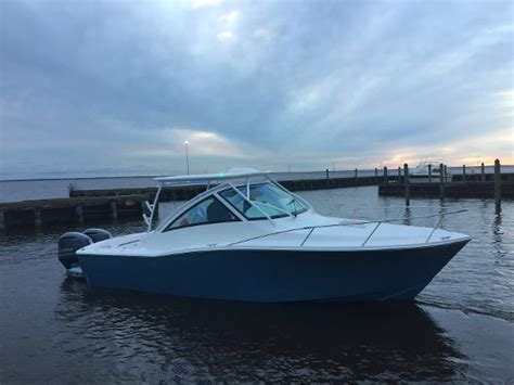 Albemarle Express Boats For Sale by Albemarle 29 Express Boats For Sale Boats