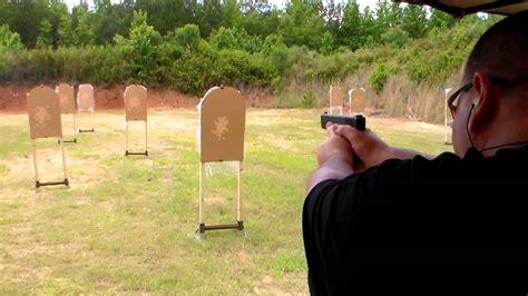 gssf glock sport shooting foundation faq  discussion thread arcom