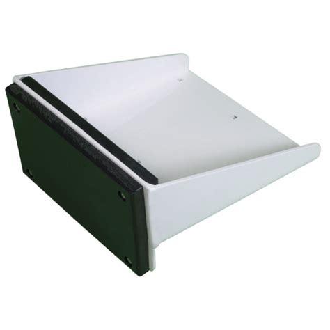 mako manufacturing mm outboard kicker motor mount poco marine vancouver