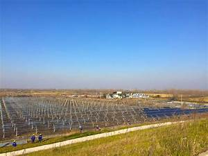 Kostal Piko 4 2 : kostal delivers more than 100 piko inverters for a project in taizhou sun wind energy ~ Frokenaadalensverden.com Haus und Dekorationen