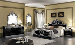 Romantic Bedroom Ideas and How to Set the Right Mood ...